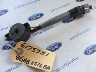 Ford Escort MK4/XR/RS New Genuine Ford ignition switch.